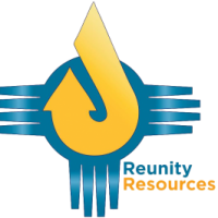 Reunity-Resources-Logo-300x266